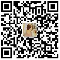 南京茶艺师培训价格