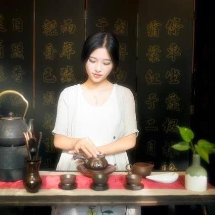 茶修一级培训课程